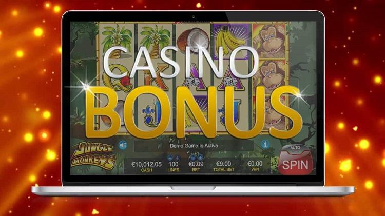 Casino-Bonus pic