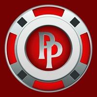 Platinum play cas logo 200