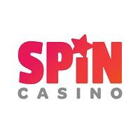 SpinCasino logo 200