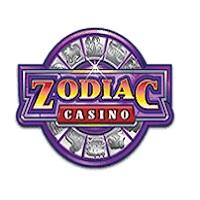 Zodiac-Casino-Logo-200