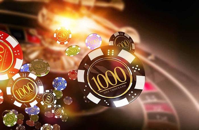 casino-bonus-3