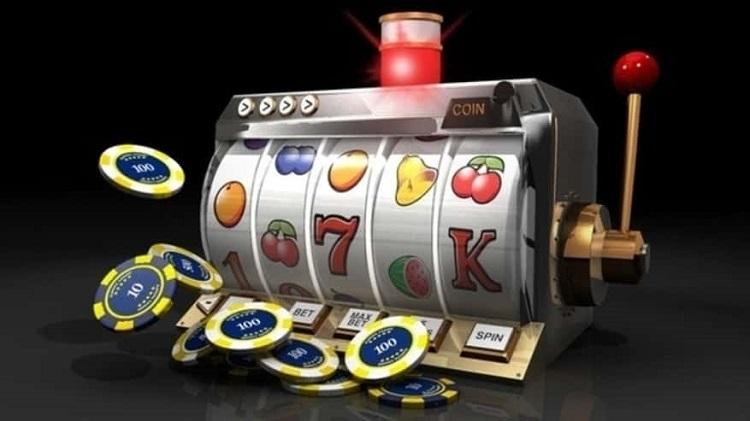 casino-bonus-pic 1