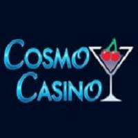 cosmo casino logo 200