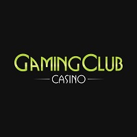 gaming club casino logo 200