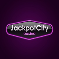 jackpot city casino logo 200