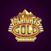 mummys gold logo 200