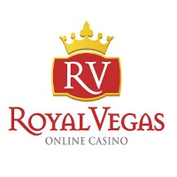 royalvegas casino logo 200