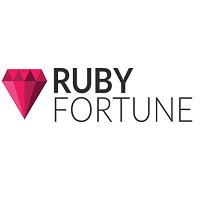 ruby fortune logo 200