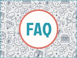 FAQ-pic