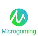 Microgaming-logo-1