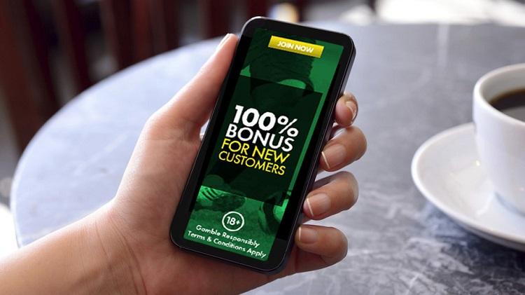 Mobile-bonus-pic