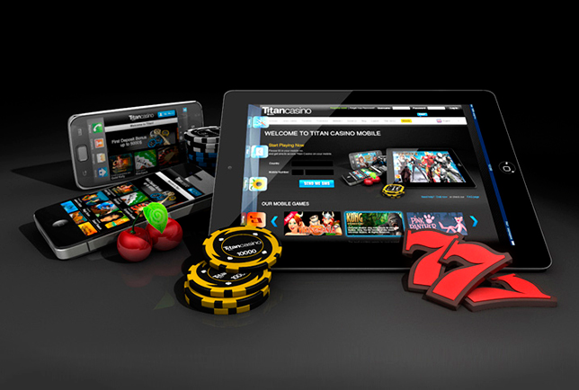 Mobile-casino-is-here