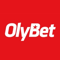 Olybet casino logo 200