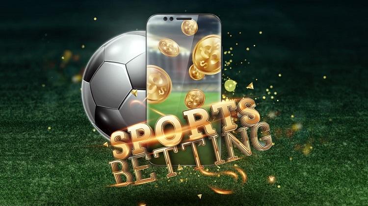 colorados-sports-gamb