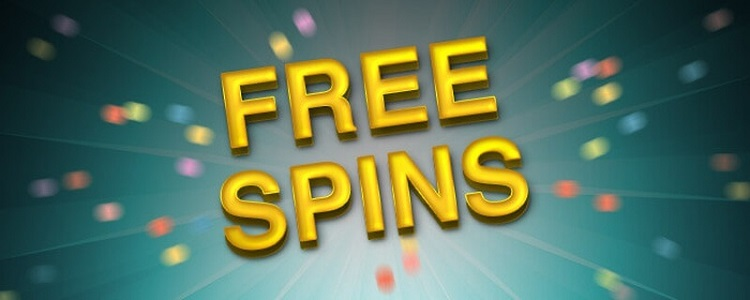 free spins pic 2