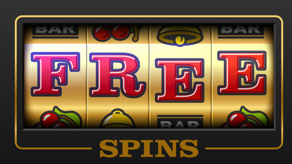 free spins pic 3