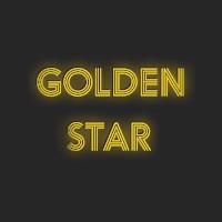 goldenstar casino logo 200