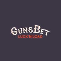 gunsbet csaino logo 200