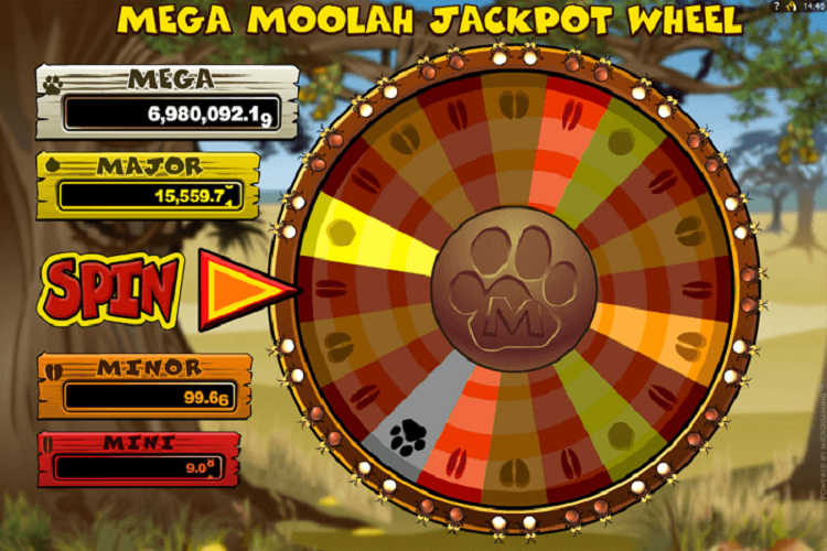 megamoolah-jackpotwheel