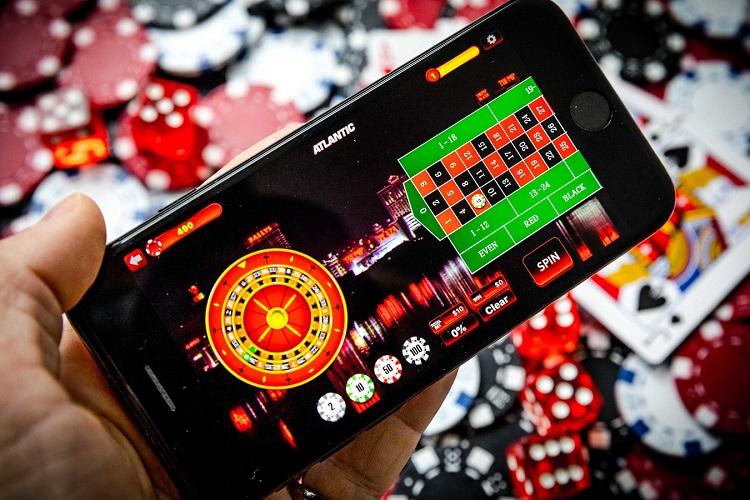 mobile casino pic 4