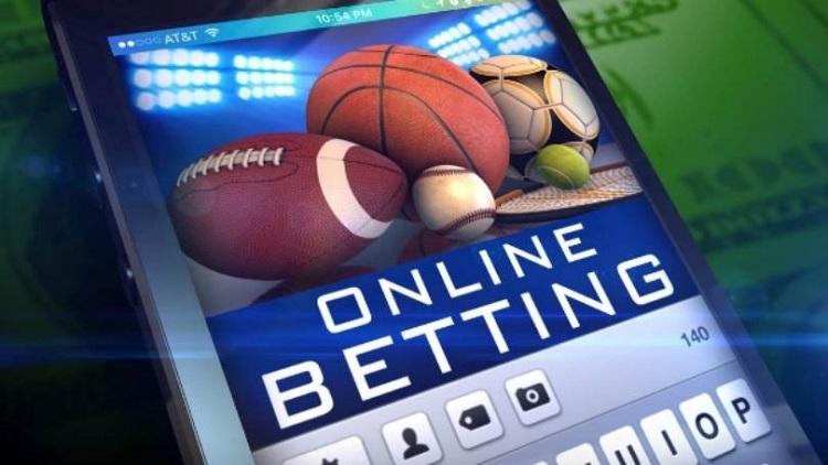 onlinesportsbettingmgn-1