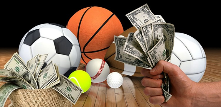 sports-betting-pic-1