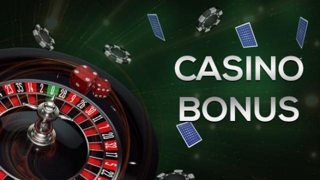 tips-on-choosing-an-online-casino-bonus