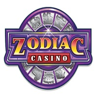 zodiac-casino-Synergy-casino-logo-200