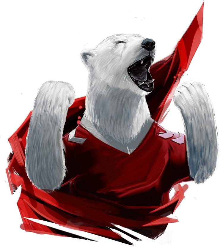 Danish-bear_coolbet pic 4
