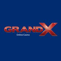 GrandX-200