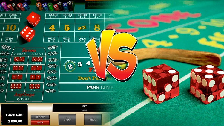 Is-Online-Craps-Worthless-Compared-to-the-Live-Version