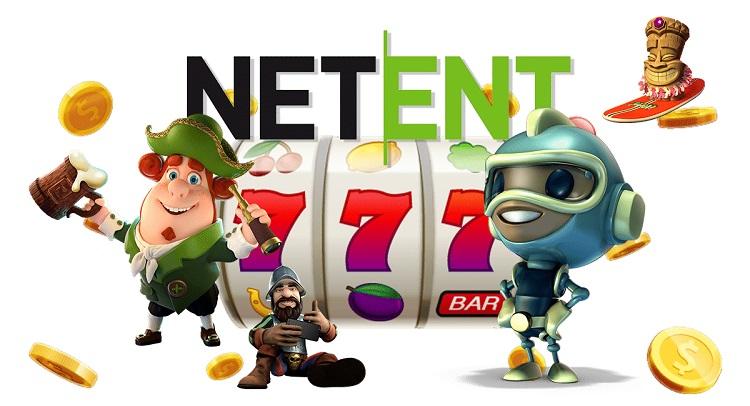 NetEnt pic 01