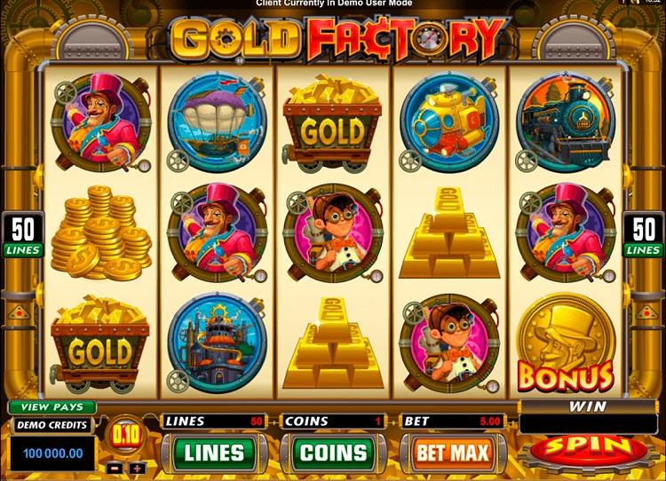 Slot-machine-pic