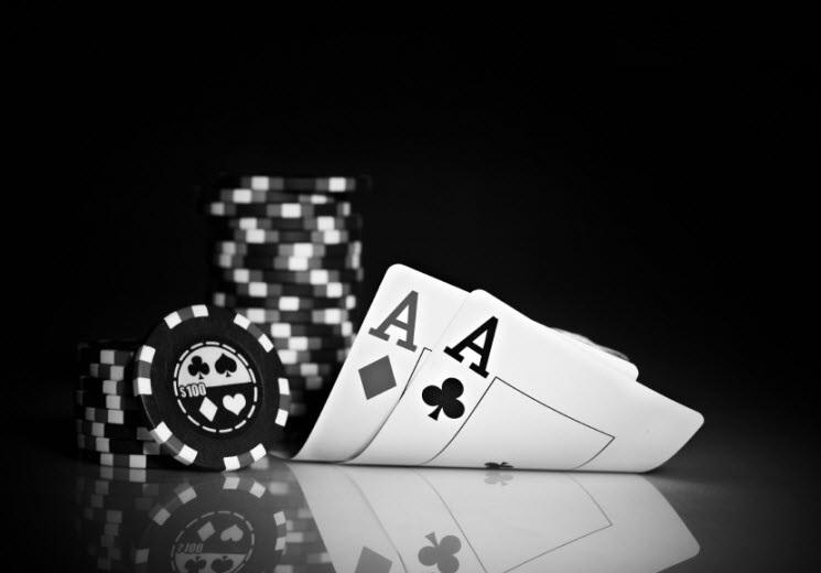 Synergy-Casino-
