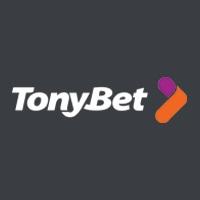 TonyBet logo 200