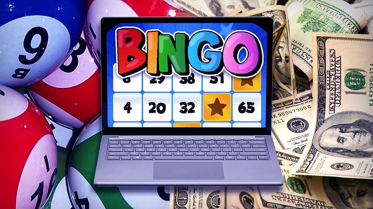 bingo pic 2