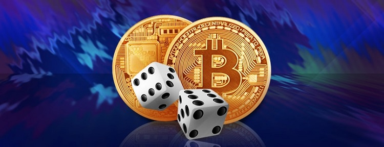 bitcoindice-news