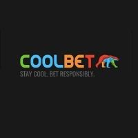 coolbet casino logo 200