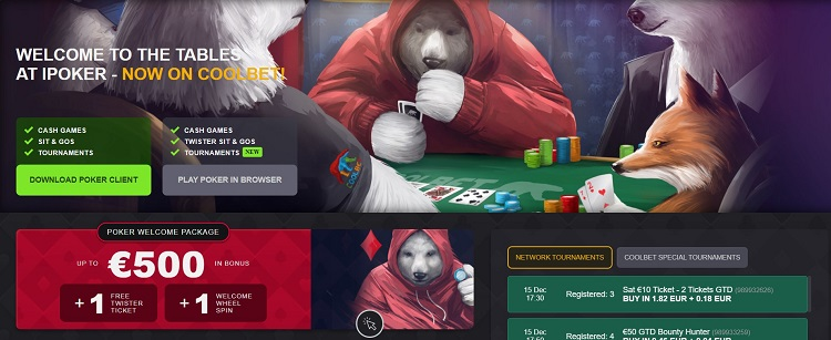 coolbet casino pic 3