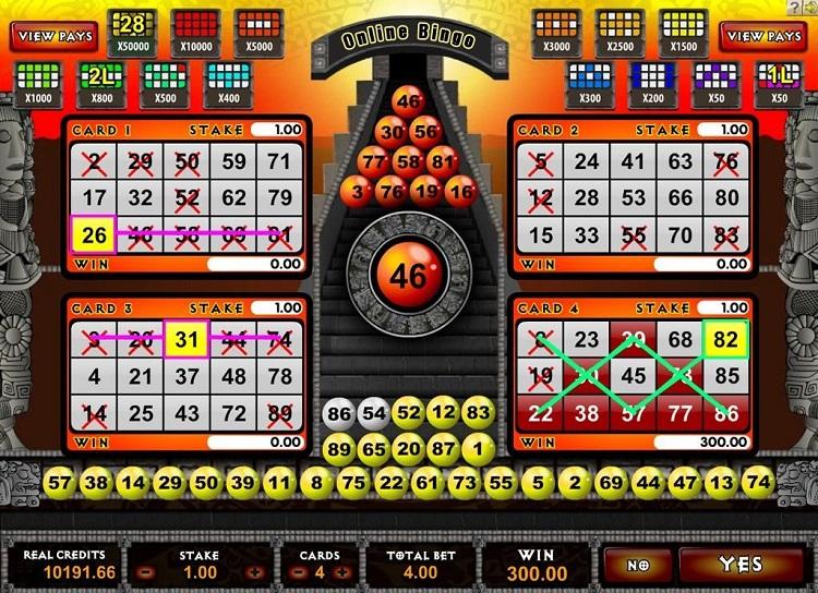 online-bingo- pic 3