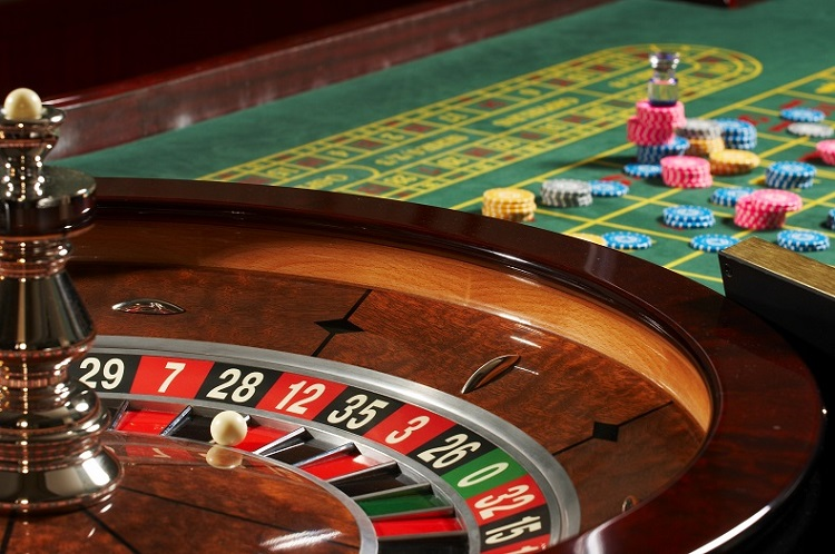 roulette-pic