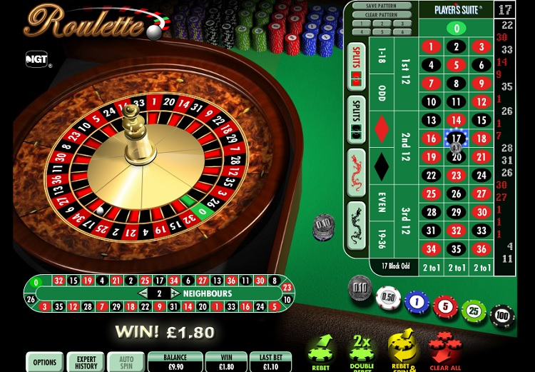 roulette strategy pic 3