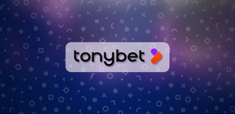 tonybet-casino pic 3