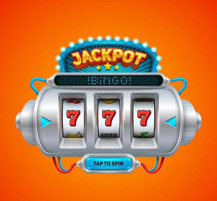 Best_Progressive_Jackpot_Slots_Available_Online_osm8uh