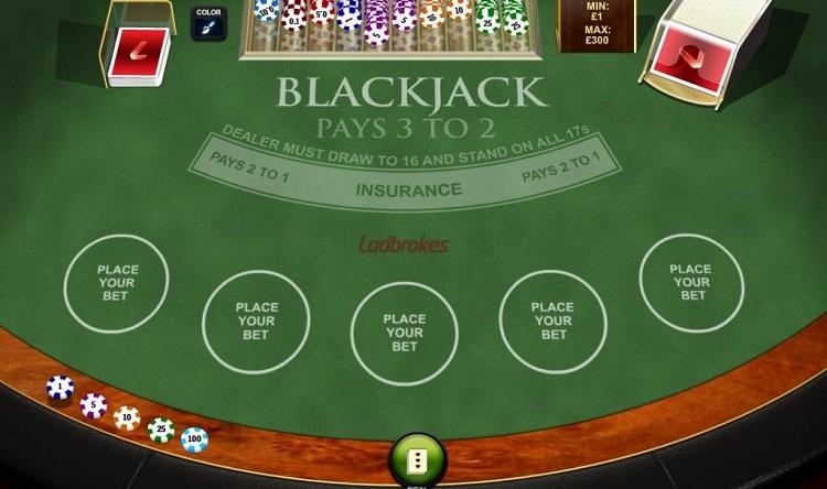 Single-VS-Multi-Hand-Blackjack-Games-1024x607