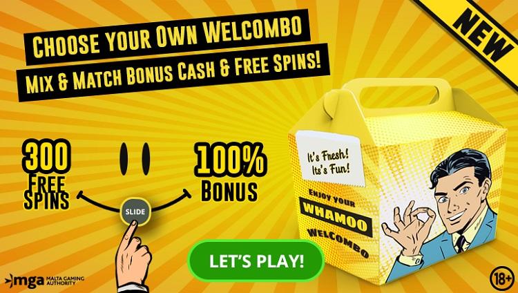 Whamoo Casino pic 4