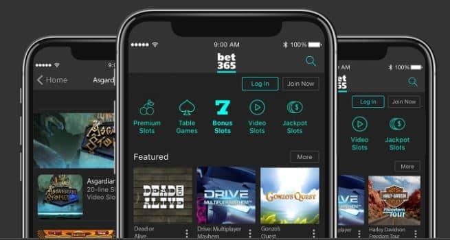bet365-casino-app