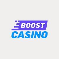 boost-casino logov200