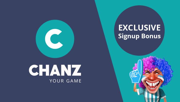 chanz-exclusive-signup-bonus