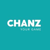 chanz-logo 200